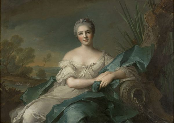 Madame-Marie-Louise-Therese-Victoire-de-France--huile--L-.jpg