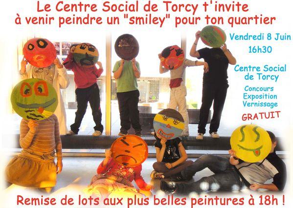 Atelier-Enfants-Smile-Sedan-Atelier de FloEXPO