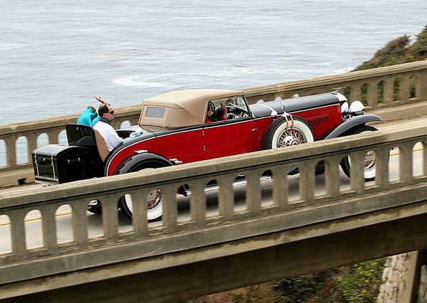 duesenberg_model_j_murphy_convertible_coupe_1929_115.jpg