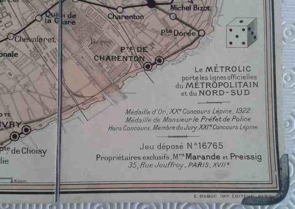 metrolic5