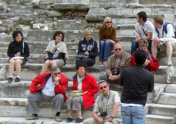 Turkye-28mar2012-Ephese-CIMG0433.jpg