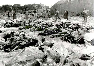 massacro-villaggio-palestinese-1948.png