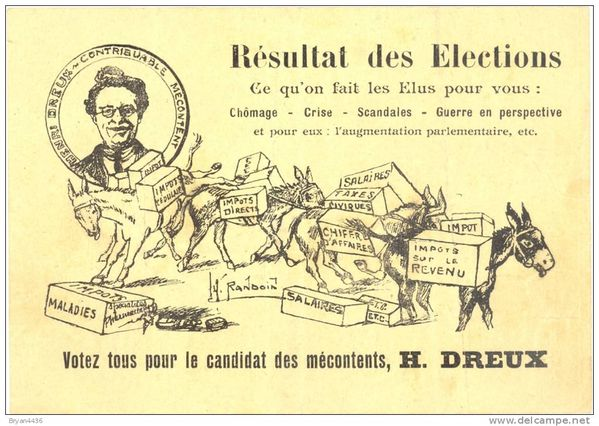 elections-dreux-mecontents.jpg