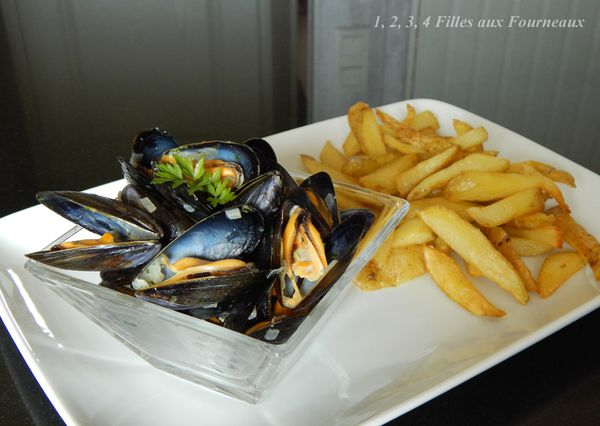 Moules-marinieres.2.jpg
