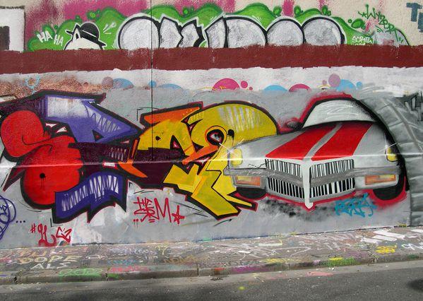 1205 rue des pyrenees 75020 13 aout 2010