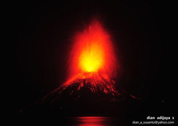 Gunung-Anak-Krakatau-02.09.12-Dian-Adijaya-Bebeja-agribisni.jpg