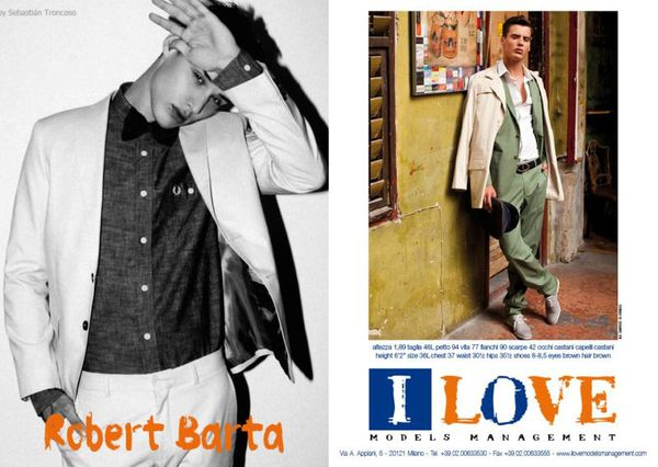 i-love-Robert-Barta.jpg