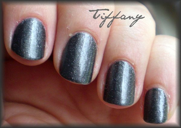 Ongles-27.03.11-ELF-metal-madness--4-.JPG