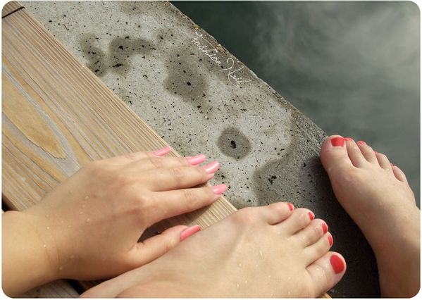 pedicure-essence-5
