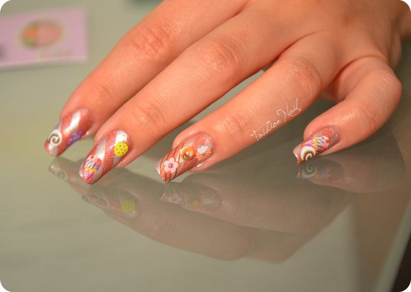NailArt-Gourmand-6