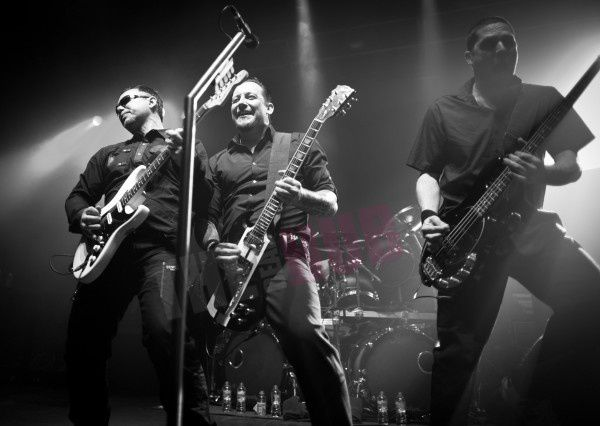 Volbeat-Gigantour-2012-Milwaukee-Wisconsin-The-Rave-17-600x.jpg