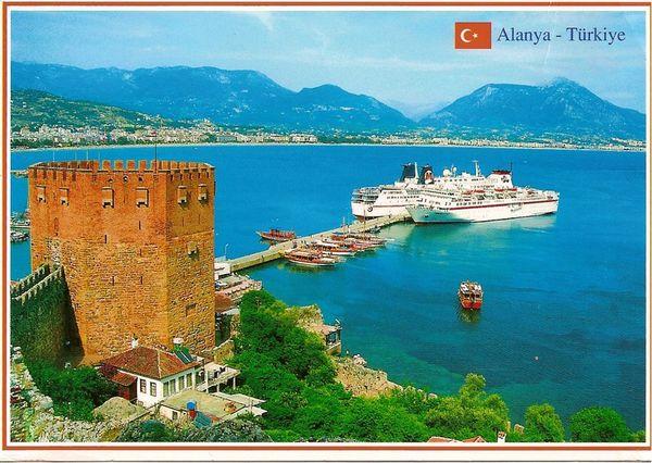 Turquie-copie-1.jpg