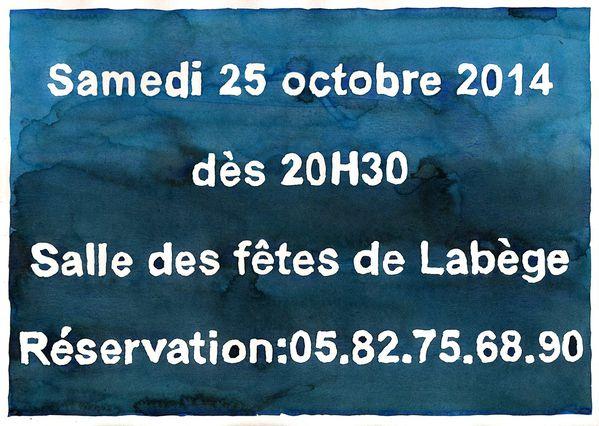 A4putevie-le-2014.10.08C