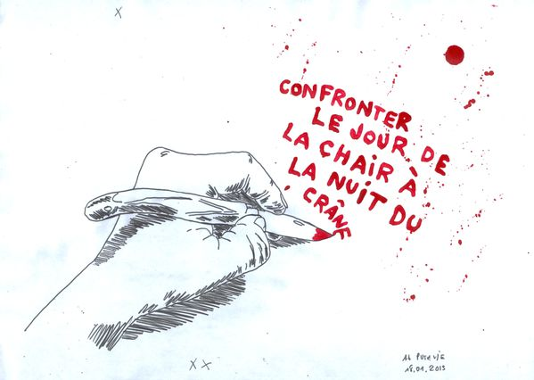 dessin2013.01.18C©by A4 PUTEVIE