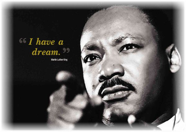 Martin-Luther-King-I-have-a-dream.jpg