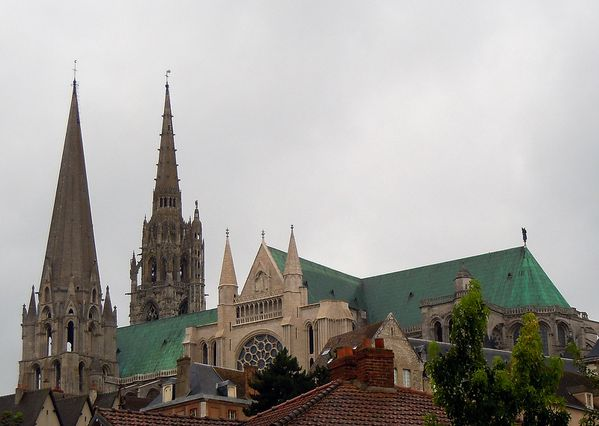 CHARTRES11.jpg