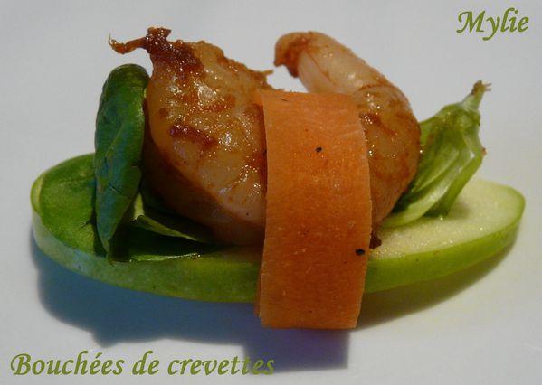 Copie de bouchée de crevettes 4
