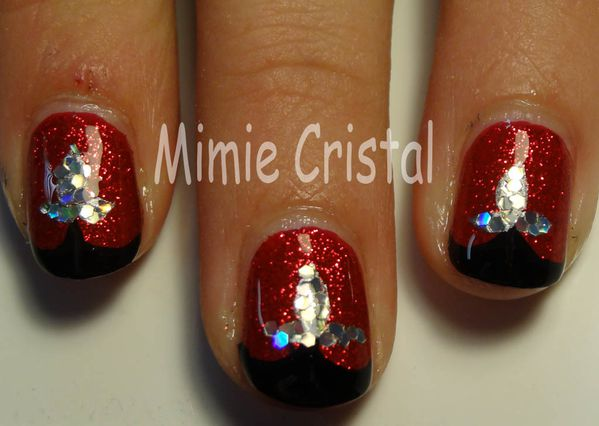 cliente_nail_art_competition_patin.jpg