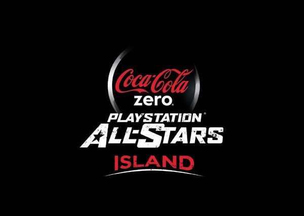 playstation-all-stars-jeu-ipad-cocacola.jpg