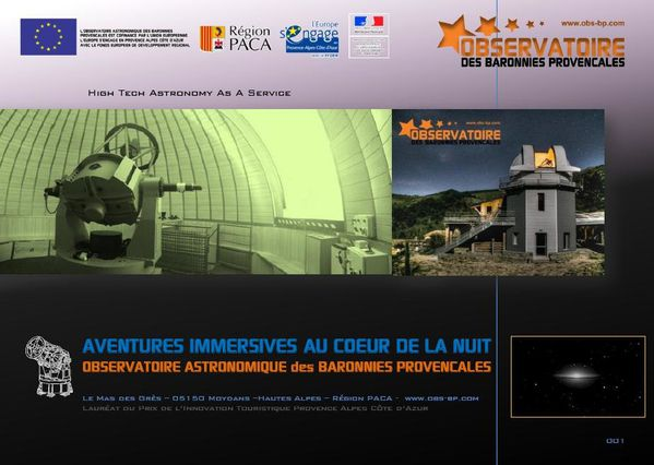 Couverture-Brochure.JPG