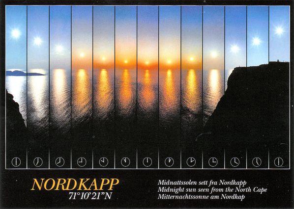 Phases-soleil-de-minuit-Cap-Nord-IMG_0002-x1.jpg