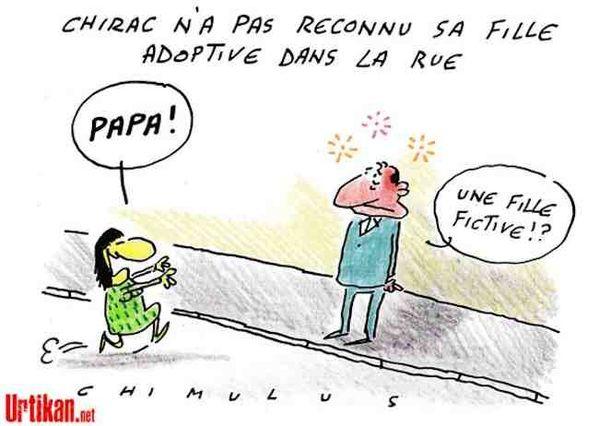 110907-chirac-fille-adoptive