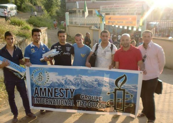 amnesty-international-matoub.jpg