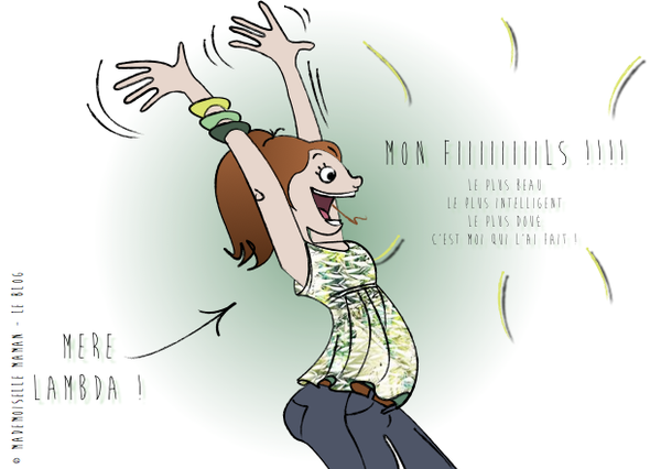 Mere-fiere---Maman-gaga---Mademoiselle-Maman.png