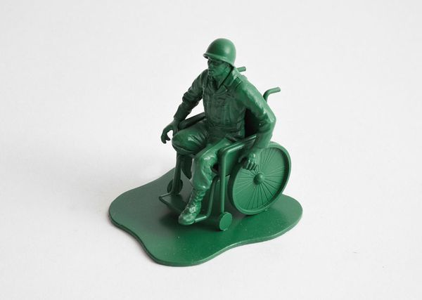 Dorothy_0025b-Casualties-of-War-Toy-Soldiers.jpeg