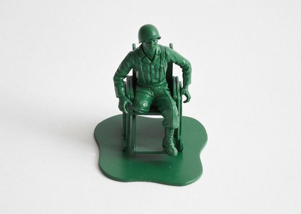 Dorothy_0025c-Casualties-of-War-Toy-Soldiers.jpeg