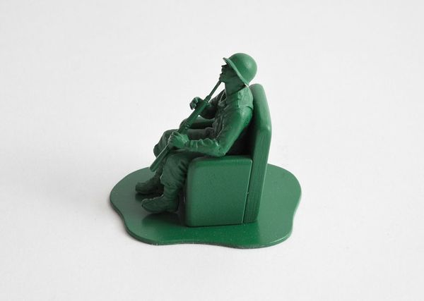 Dorothy_0025f-Casualties-of-War-Toy-Soldiers.jpeg