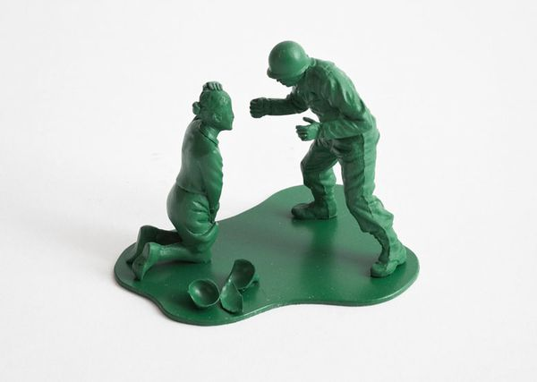Dorothy_0025h-Casualties-of-War-Toy-Soldiers.jpeg
