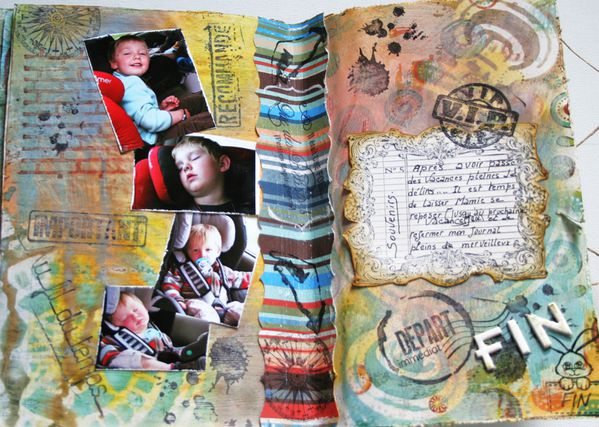 alelier-a-scrap-journal-ete-2011-002.JPG