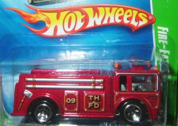 fire eater camion de pompiers us t-hunt 2009.046 (1)