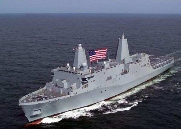 Capture-USS02.jpg