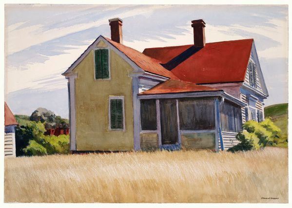 Edward-Hopper-Marshall-s-House--1932-.jpg