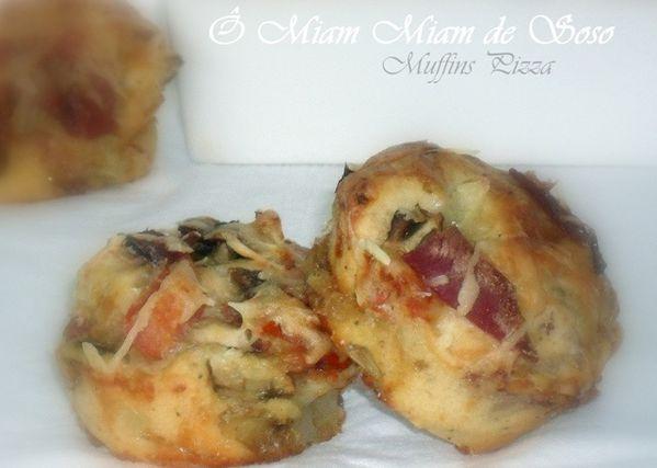 muffins-pizza.jpg