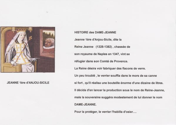 HISTOIRE-des-DAME-JEANNE.jpg