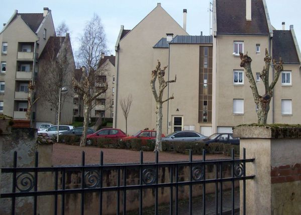 Rue de la jambe de bois - 101 2269a (Copier)