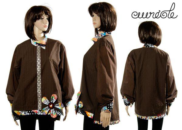 chemise-femme-brown-peps.jpg