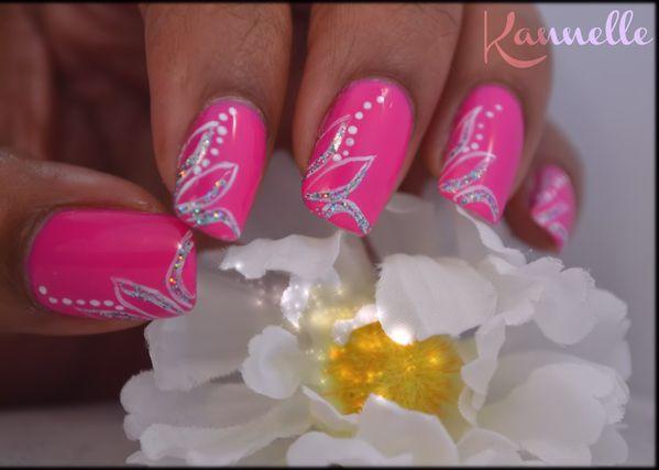 Nail-art-0504.JPG