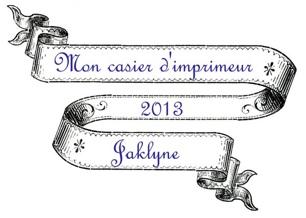 TypographyRibbonFrench-GraphicsFairy2