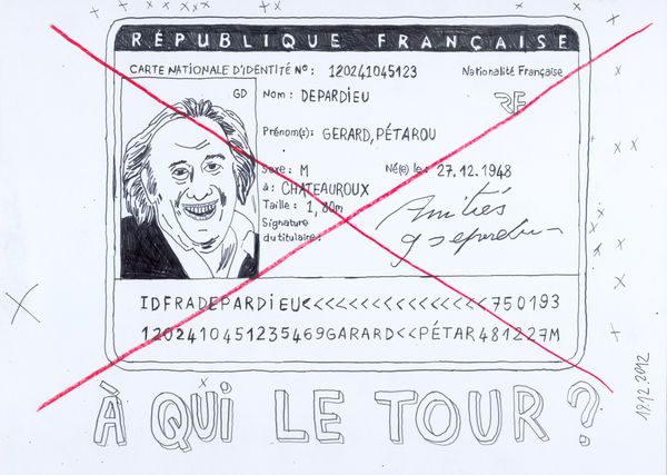 dessin2012.12.19