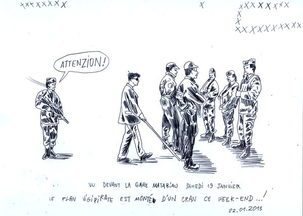 dessin2013.01.22C©by A4 PUTEVIE (2)