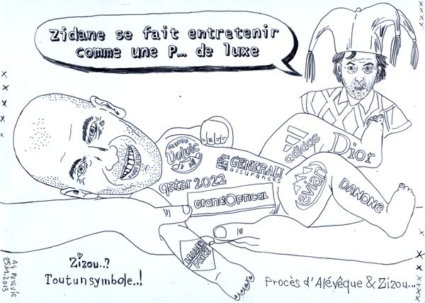dessin2013.01.25Aby A4 PUTEVIE