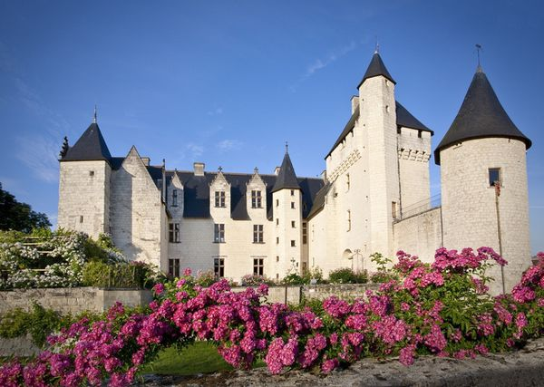 Photo-Chateau-du-Rivau.jpg