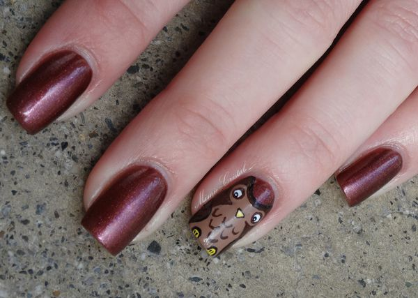 ongles_chouettes01.jpg