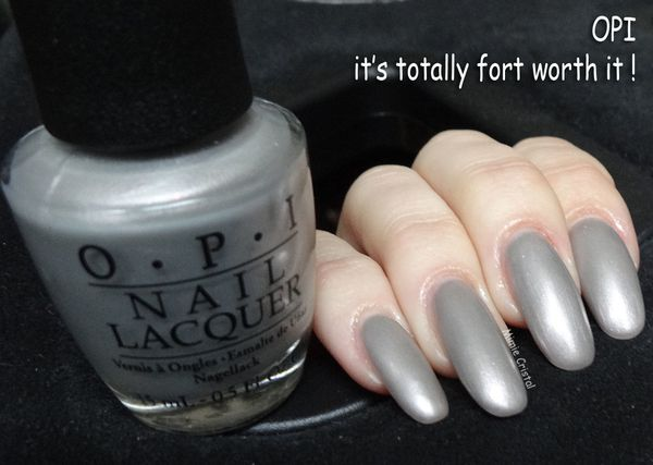 OPI-it-s-totally-fort-worth-it-03.jpg
