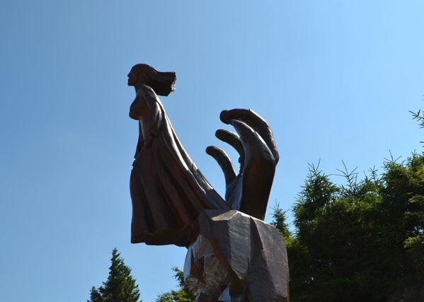 Planche-des-Belles-Filles 0097