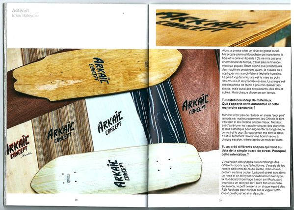 Arkaic concept-gone skateboard magazine-page30001
